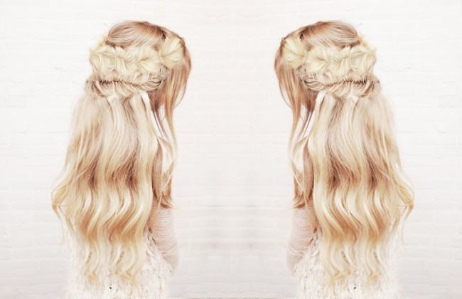 kassinka-pretty-half-up-hair-tutorial-feature