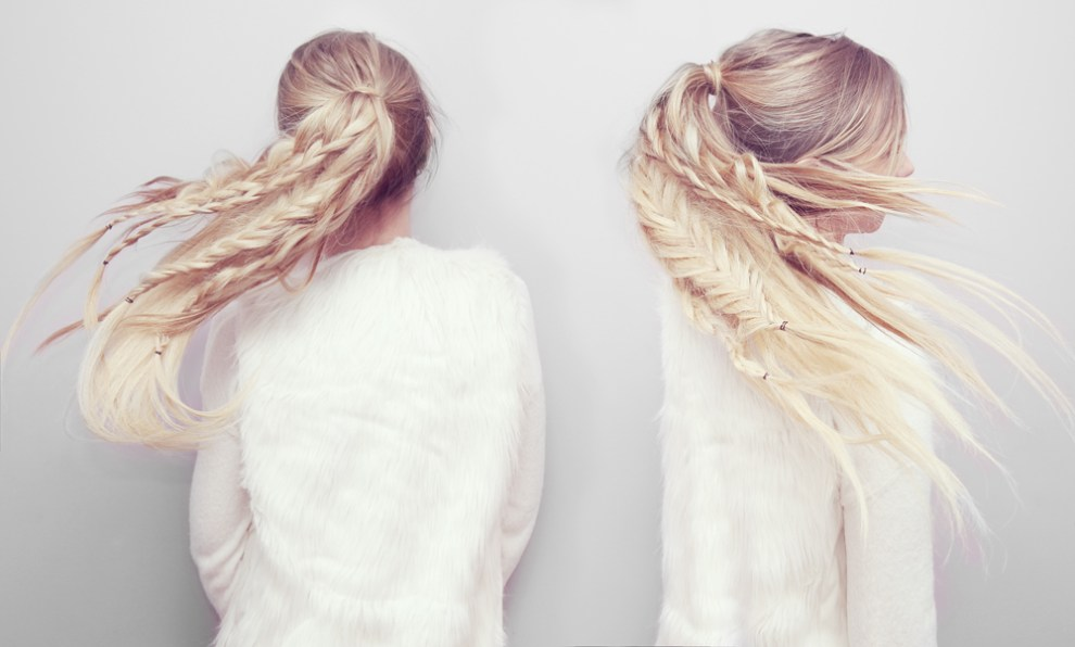 kassinka-ponytail-braids-feature