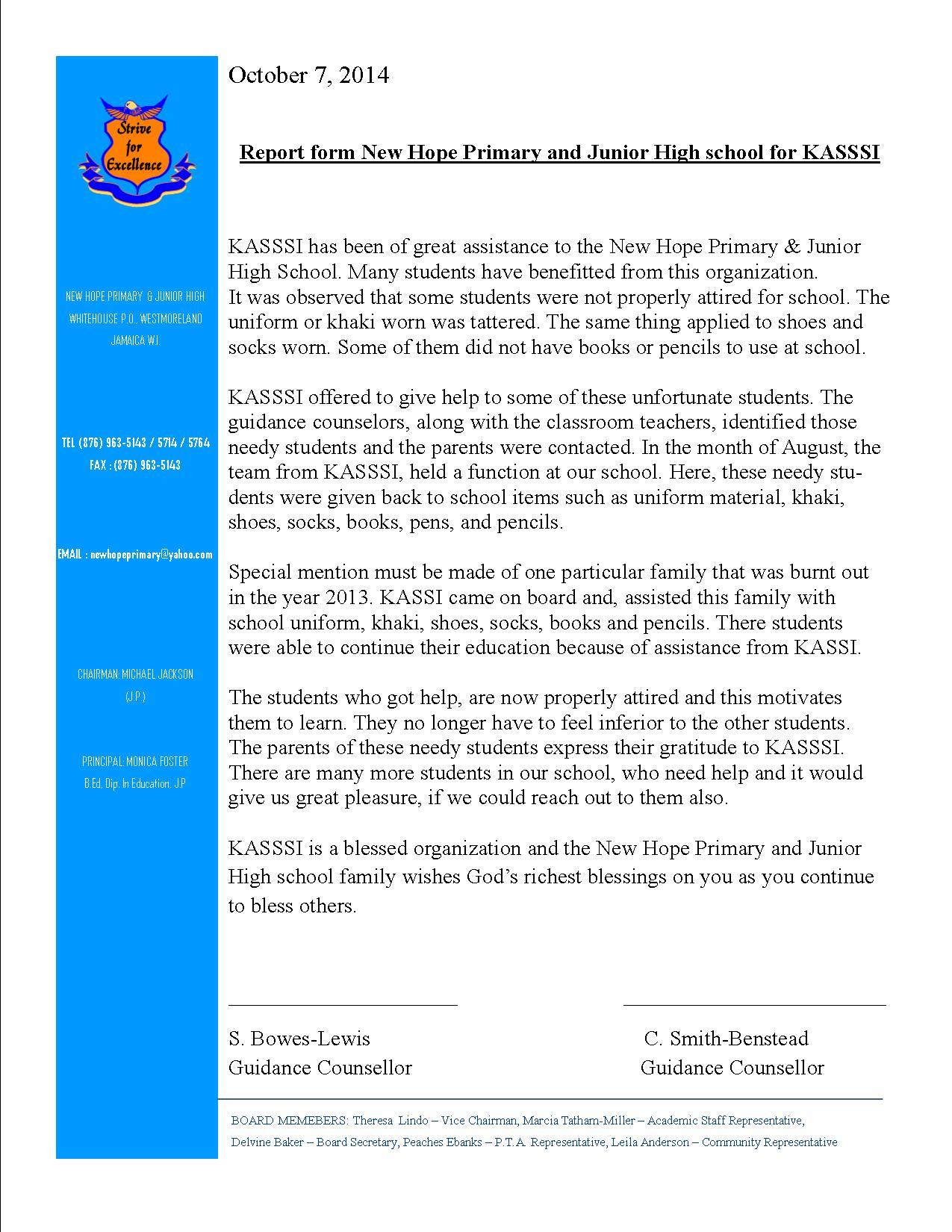 Exam Circulars Notifications Vtu Writing Reports For Primary School Children