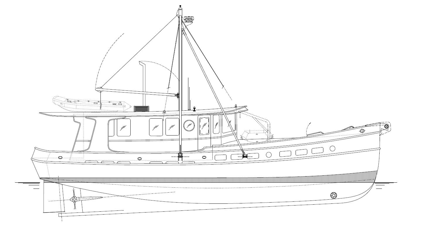 kasten marine