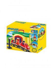 PLAYMOBIL | K& Online Shop