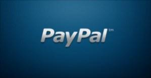 płatności paypal