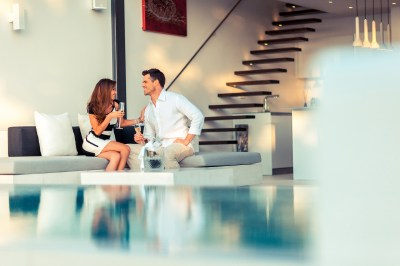 Phuket Luxury Real Estate | Lifestyle & Investment at Kata ...