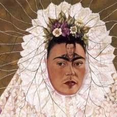 Jak se zrodil matriarchát v jižním Mexiku
