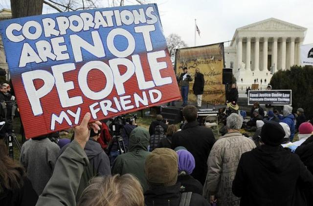 image via http://www.ibtimes.com/hobby-lobby-supreme-court-case-sparks-fierce-battle-over-womens-rights-religious-freedom-corporate