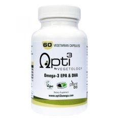 Opti3-Omega-3-DHA-EPA-60-Kapseln