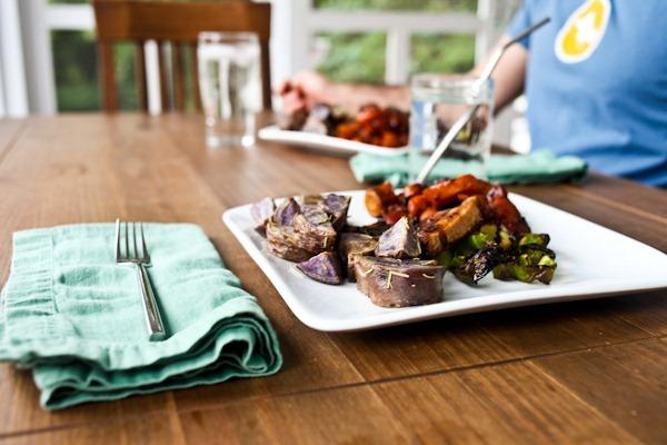Foodblog-2999