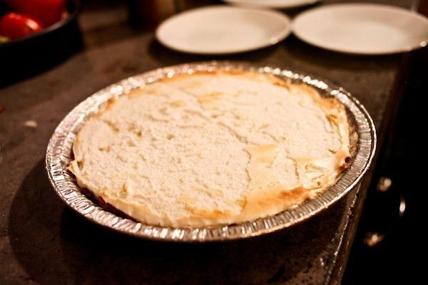 Foodblog-3826