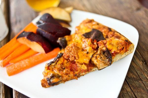 Foodblog-4695