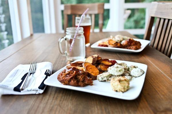 Foodblog-5099