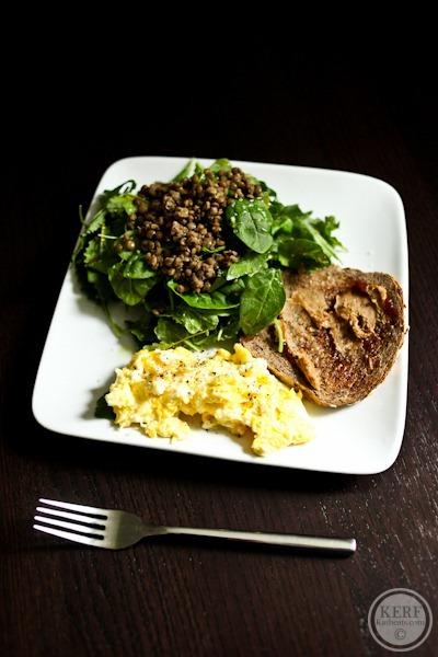 Foodblog-9187