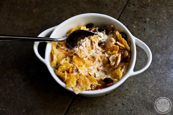 Foodblog-9357