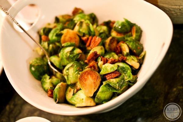 Foodblog-9654