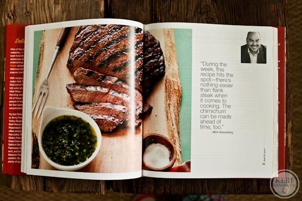 Foodblog-1019