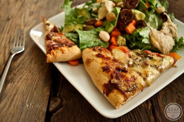 Foodblog-1194