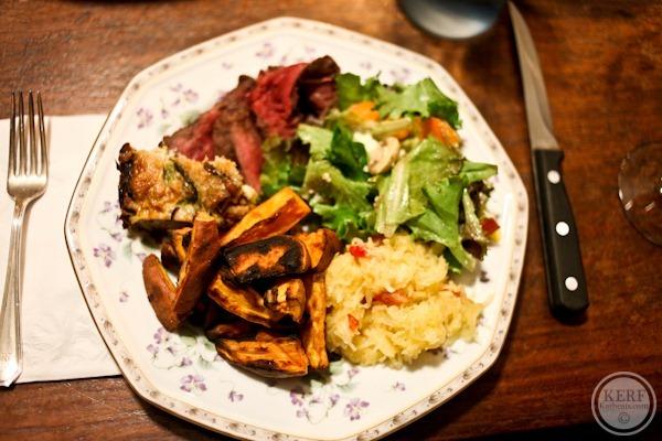 Foodblog-1532