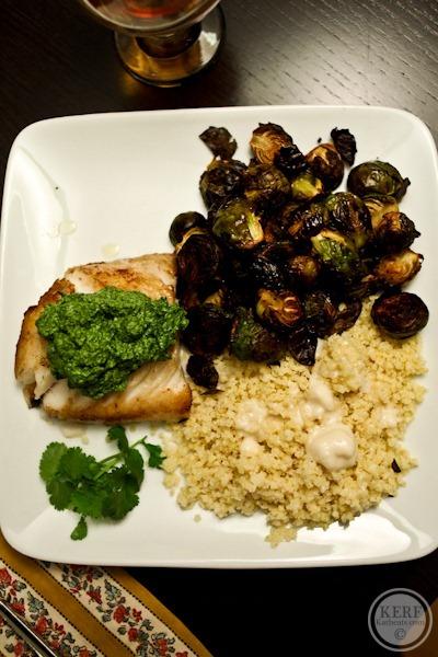 Foodblog-3368
