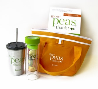 Peas_PrizePack (590x533)
