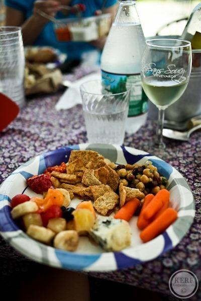 Foodblog-8052