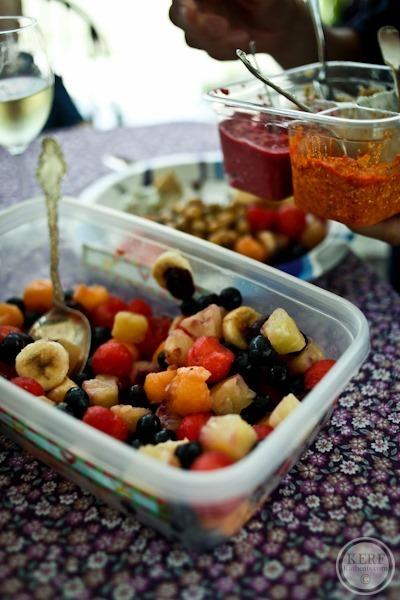 Foodblog-8056
