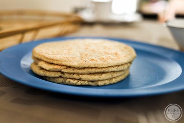 Foodblog-0387