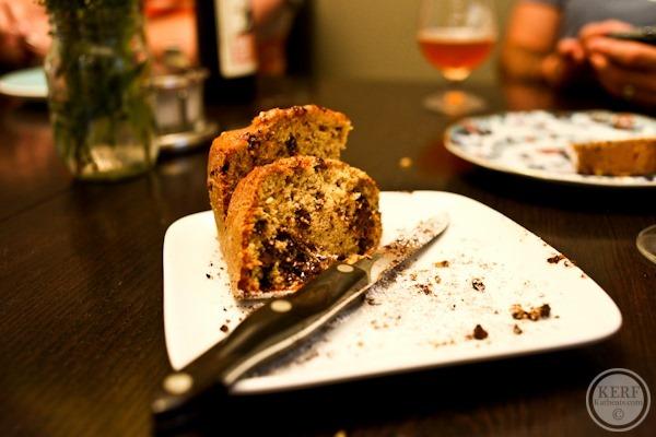 Foodblog-9592