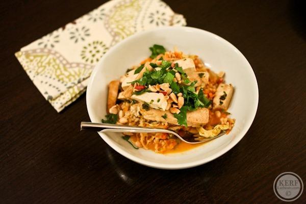 Foodblog-3742