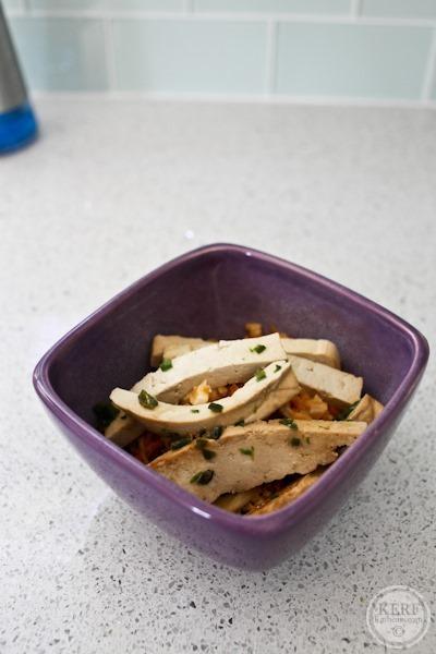Foodblog-3749