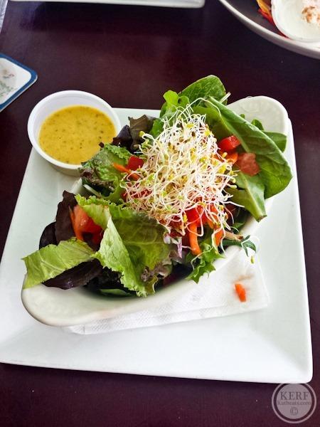 Foodblog-132402
