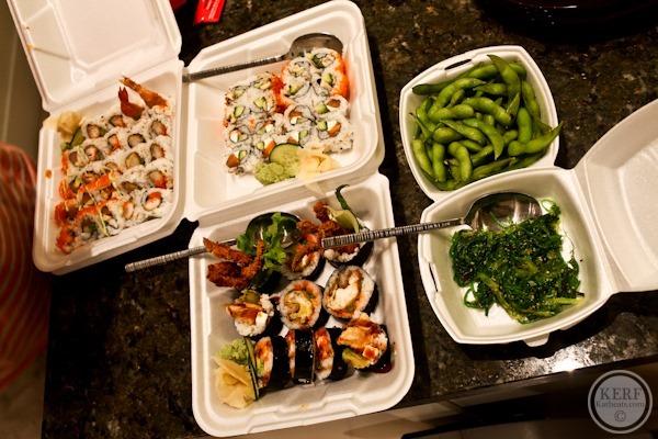 Foodblog-4339