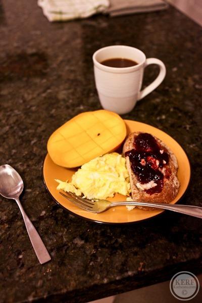 Foodblog-4415