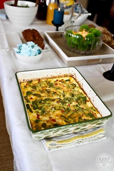 Foodblog-4798