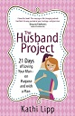 The Husband Project FB