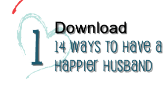 download 14 ways 1