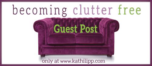 Guest-Post-CF