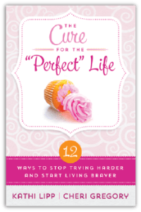 CureForThePerfectLife