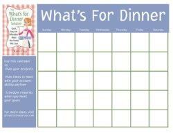 the-what's-for-dinner-calendar2