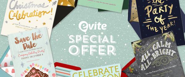 Kathi-Lipp-Evite-email-Inclusion