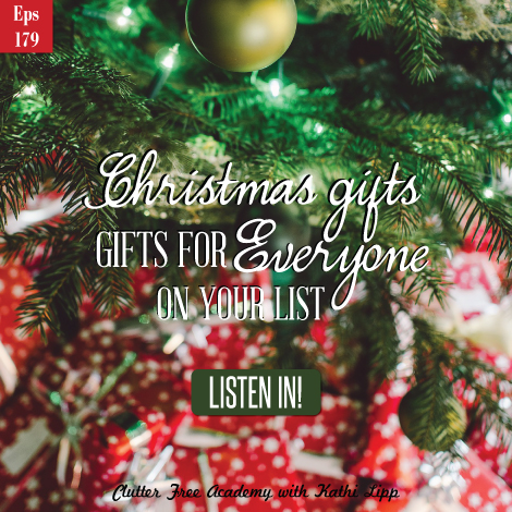 Eps-179-Christmas-Gifts-for-Everyone-on-Your-List