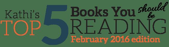 Top-5-Books-Feb-Edition
