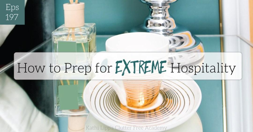 197-Extreme-Hospitality