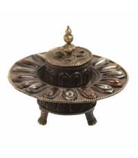 Incense Stick Holder| Online Shop For Incense Holder Nepal