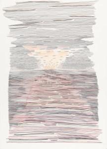 Artwork by Kathranne Knight