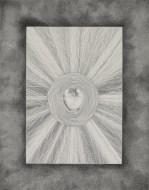 Mourning Stationery I Genesis Object