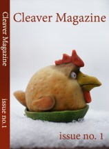cleaver-magazine