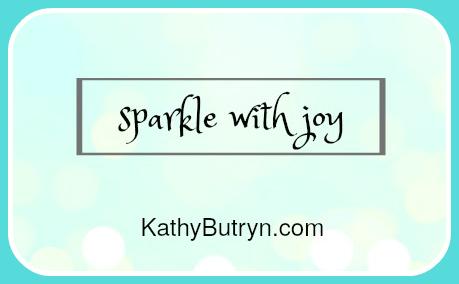 sparklewithjoy