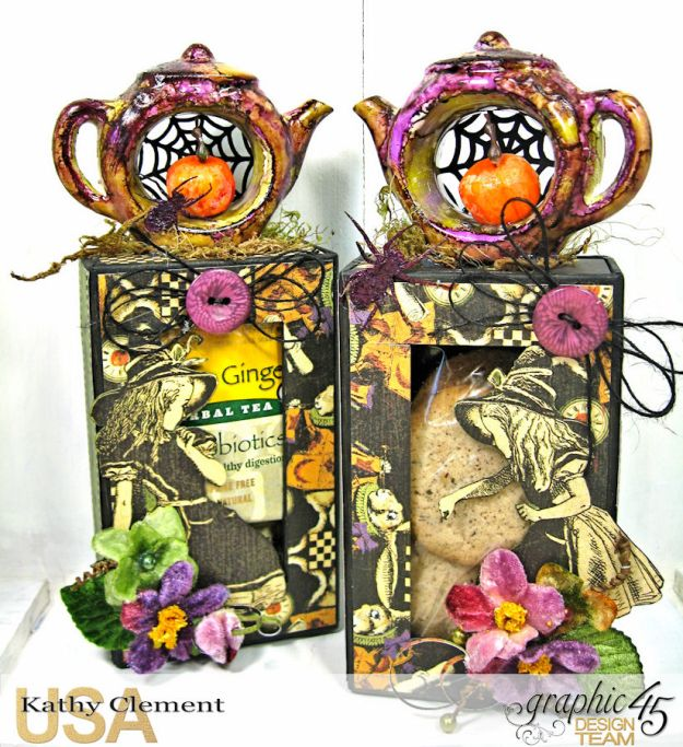 halloween-tea-with-alice-halloween-in-wonderland-by-kathy-clement-product-by-graphic-45-photo-7