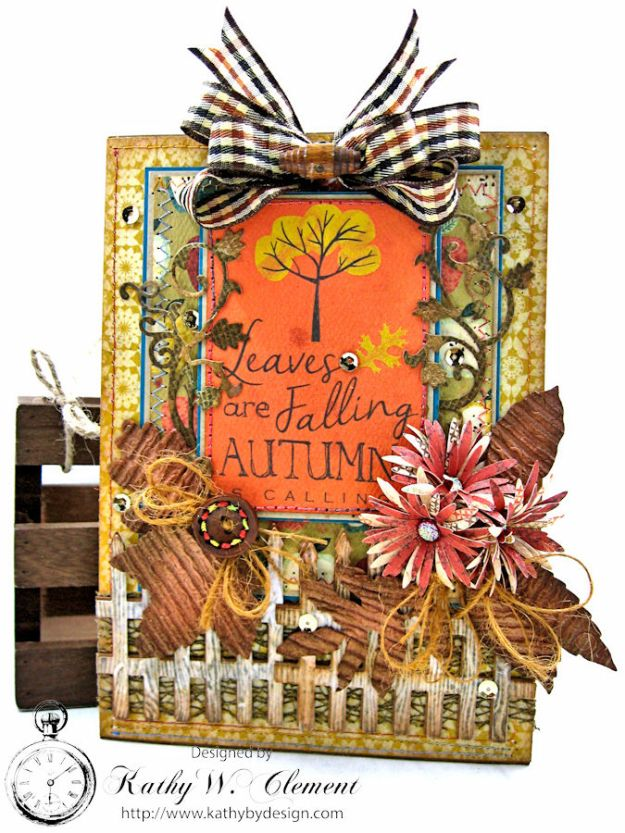 falling-leaves-card-for-cheery-lynn-fall-blessings-by-kathy-clement-product-by-carta-bella-photo-1