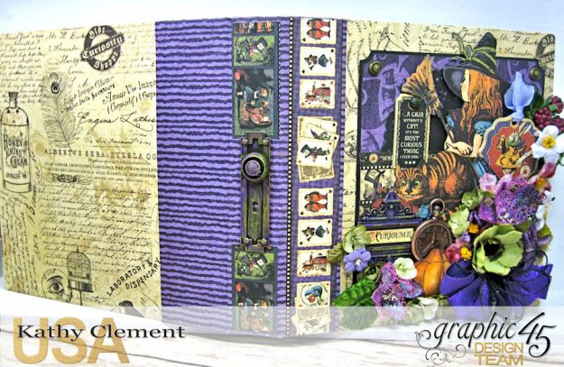 halloween-in-wonderland-mini-album-halloween-in-wonderland-by-kathy-clementproduct-by-graphic-45-photo-3