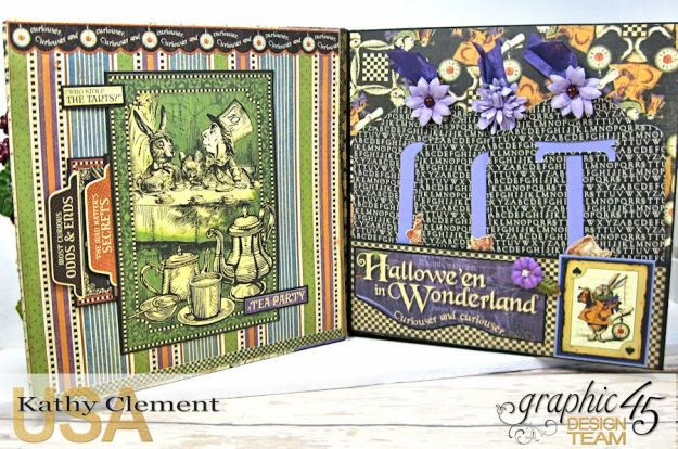 halloween-in-wonderland-mini-album-halloween-in-wonderland-by-kathy-clementproduct-by-graphic-45-photo-5